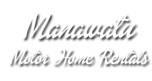 Contact Manawatu Motor Home Rentals
